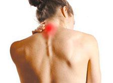 Что такое дорзальная протрузия дисков позвоночника грудного отдела